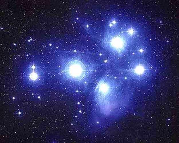 pleiades-uks018