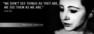 31945-anais-nin-quotes-facebook-cover-wallpaper-851x315