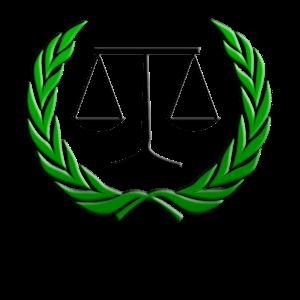 iclcj-logo