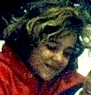 me cropped from old w susan