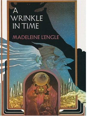 Wrinkle_In_Time_Cover