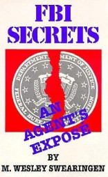 FBI-Secrets-Swearingen-M-9780896085015