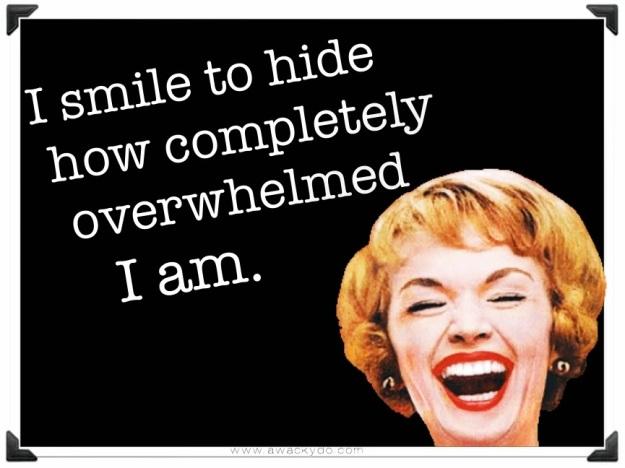 smile_hide_overwhelmed