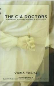 cia doctors