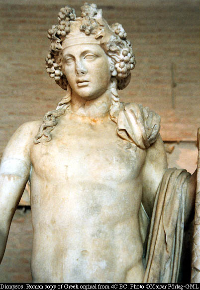 Dionysus_Bacchus_Greek_God_Statue_01