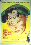 1957 movie starring Joanne Woodward and Lee J Cobb