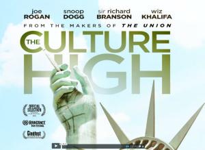 culture high