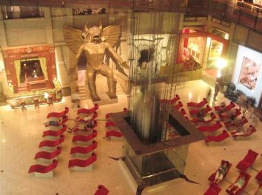 museo-nazionale-del-cinema