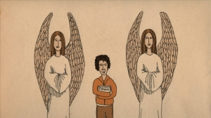 Tom-Kenyon-with-Angels-Animation-Drew-Christie
