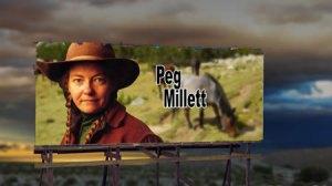 Peg_Millett