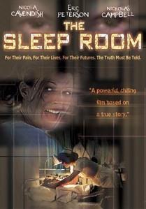 sleeproom2