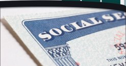 socialsecurity-1