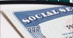 socialsecurity-1