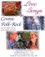 cosmic-folkrock