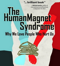 human-magnet-syndrome-cover