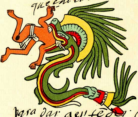 Quetzalcoatl_telleriano.jpg