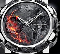 1272659397_romain-jerome-watches-eyjafjallajokull_1.jpg